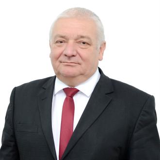 Процюк Олександр Феодосійович