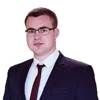 Побережний Артур Володимирович