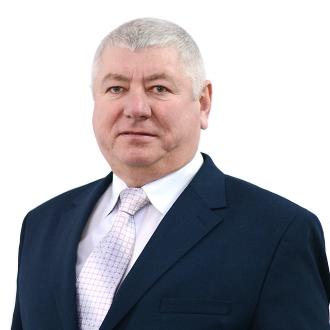 Борщинський Павло Феліксович