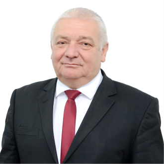 Процюк Александр Феодосиевич