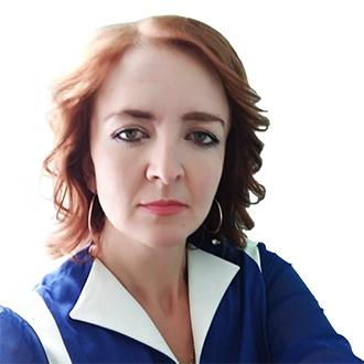 Приймачук Лиля Владимировна