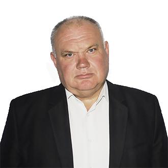 Иванюк Владимир Владимирович