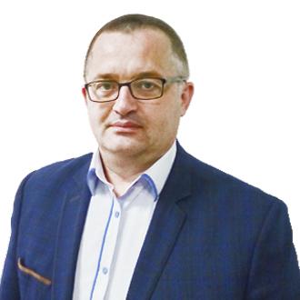 Бачинский Сергей Викентьевич