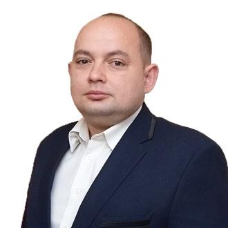 Мысик Владимир Степанович
