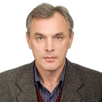 Омелянюк Олег Тимофійович