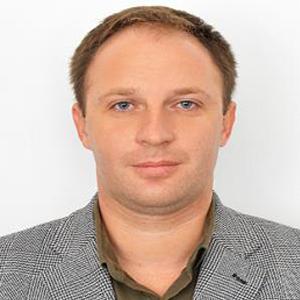 Волинець Артем Олегович